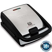 Gaufrier, sandwich Tefal Snack Collection SW857D12