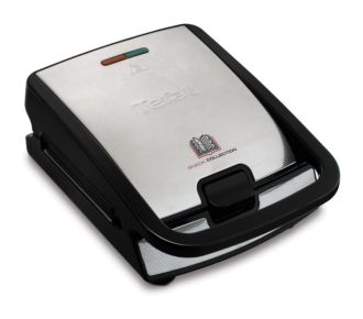 Tefal Snack Collection SW857D12