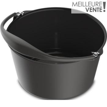 Moulinex COOKEO - Moule à gateau