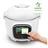 Cookeo Moulinex Cookeo TOUCH CE901100