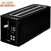 Toaster Tefal TL640810 Smart N'light