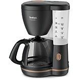 Cafetière filtre Tefal  CM533811 INCLUDEO