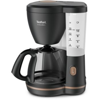 Tefal CM533811 INCLUDEO