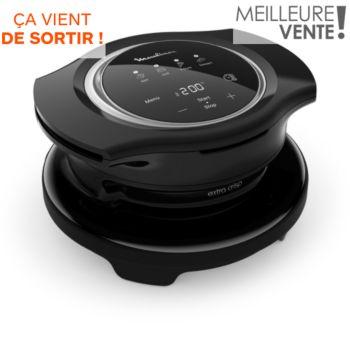 Moulinex COOKEO EXTRA CRISP EZ150800
