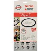 Joint pour autocuiseur SEB pour 8L et 10L diam 253mm 792237