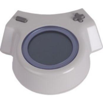 SEB Clipso Control + X1060001