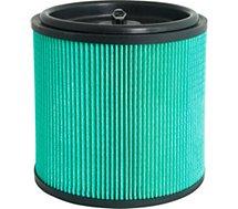 Filtre EWT Filtre cartouche Eco-Well HEPA 13
