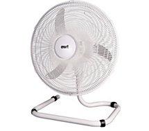 Ventilateur EWT  OSCILLOR 40 WHITE