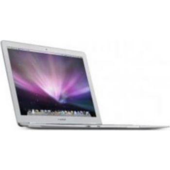 "Apple MacBook Air 11,6"" 256 Goi5 1,6 GHz     reconditionné"