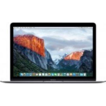 """Apple MacBook 12"""" M 1,3 GHz 512 Go     reconditionné"""