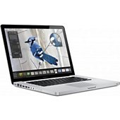 "Ordinateur Apple Macbook MacBook Pro 13""I5 2,3 GHz 250 Go"