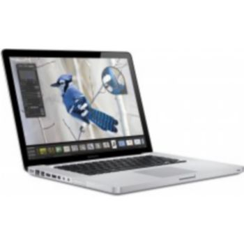 "Macbook MacBook Pro 13""I5 2,3 GHz 250 Go 				 			 			 			 				reconditionné"