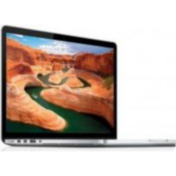 Apple MacBook Pro Retina 13 i5 2,4 Ghz 128Go 				 			 			 			 				reconditionné