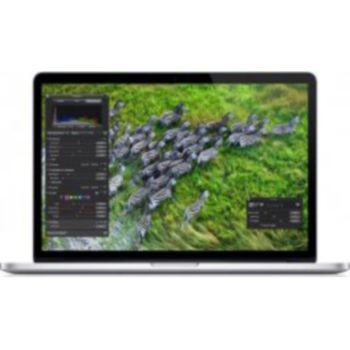 "Apple MacBook Pro 15"" i5 2,4 GHz 256 Go 				 			 			 			 				reconditionné"