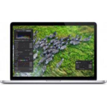 """Apple MacBook Pro 15"""" i5 2,53 GHz 128 Go     reconditionné"""
