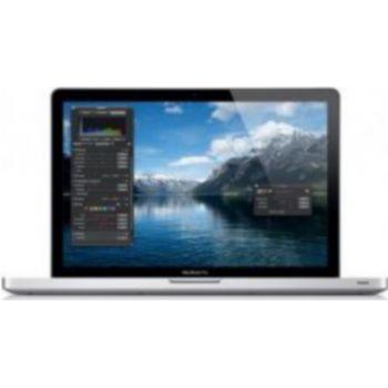 """Apple MacBook Pro 15"""" i7 2,0 GHz 256 Go     reconditionné"""