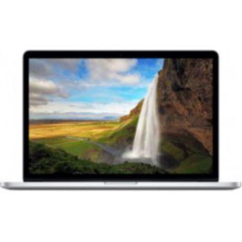"""Apple MacBook Pro 15.4"""" i7 2,3 GHz 512 Go     reconditionné"""