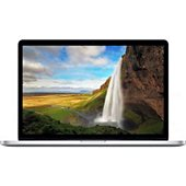 "Ordinateur Apple Apple MacBook Pro 15.4"" i7 2,6 GHz 1 To"