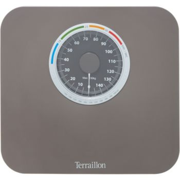 Terraillon Nautic Up Taupe