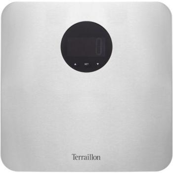 Terraillon R-Color
