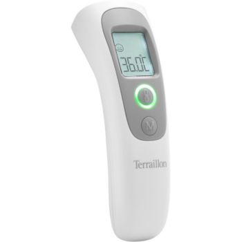 Terraillon Thermo Distance