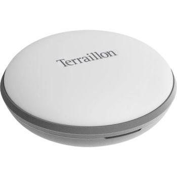Terraillon DOT