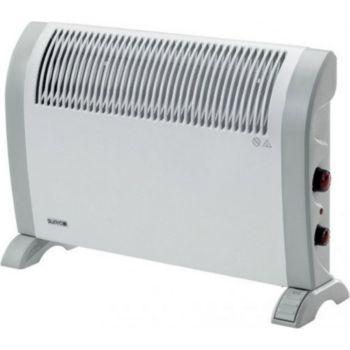 supra radiateur convecteur mobile mural 2000w chauffage boulanger. Black Bedroom Furniture Sets. Home Design Ideas