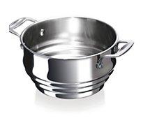 Passoire Beka  Chef 16 a 20 cm