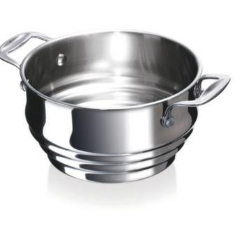 Beka Chef 16 a 20 cm