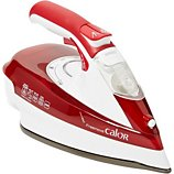 Fer à repasser Calor  FV9975 CO FREEMOVE CORDLESS