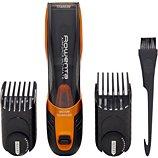 Tondeuse cheveux Rowenta  TN9300F5