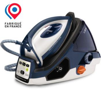 Calor GV9063CO PRO EXPRESS Care
