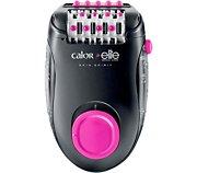 Calor Skin Spirit EP2902CO