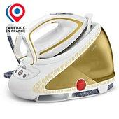 Centrale vapeur Calor GV9581CO PRO EXPRESS Ultimate Gold
