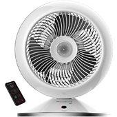 Ventilateur-chauffage Rowenta AIR FORCE HQ7112F0 Chauffage-ventilateur
