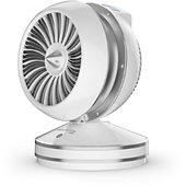 Ventilateur Rowenta Air Force HQ7152F0