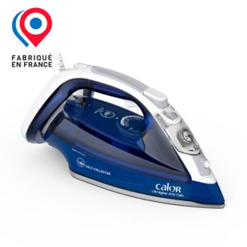 Calor FV4998C0 ULTRAGLISS PLUS 2600 W
