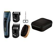Tondeuse barbe Rowenta  TN4500F1