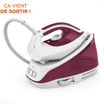 Calor SV6110C0