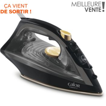 Calor FV1869C0 MAESTRO 2500