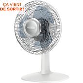 Ventilateur Rowenta VU2310F0
