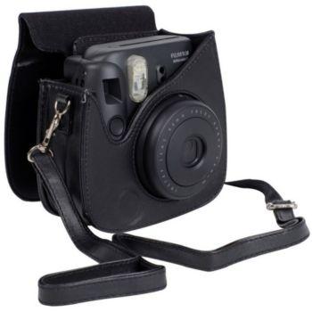 Fujifilm Instax mini Noir