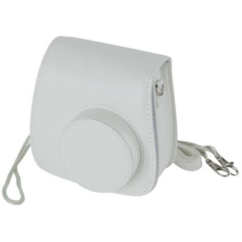 Fujifilm Instax mini Blanc