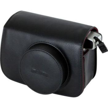 Fujifilm Instax Wide 300 Noir