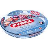 Moule à tarte Pyrex  diam 30 cm Classic