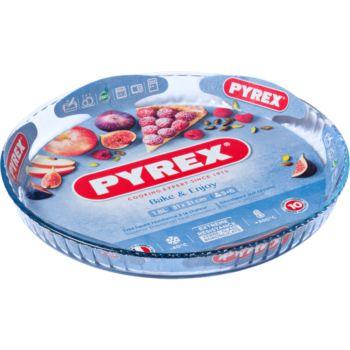 Pyrex diam 30 cm Classic