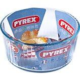 Moule à gâteaux Pyrex  à soufflé diam 21 cm Classic