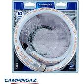 Tuyau gaz Campingaz Tuyau souple à visser 1.25 m
