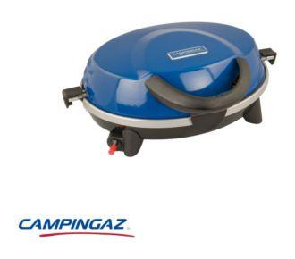 Campingaz Réchaud 3-en-1 Grill R
