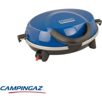 barbecue gaz campingaz r chaud 3 en 1 grill r boulanger. Black Bedroom Furniture Sets. Home Design Ideas
